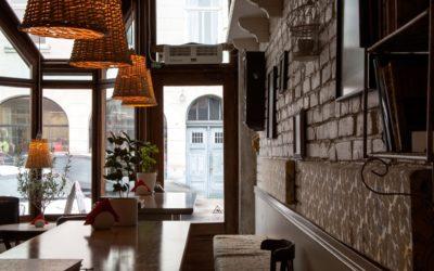 Coffee shop Barcelona, scegli in tutta libertà