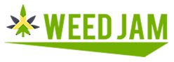 Cannabis Club Barcelona ottieni un invito con Weedjam - Weedjam - Social Cannabis Club Barcelona e Coffee Shop Barcelona