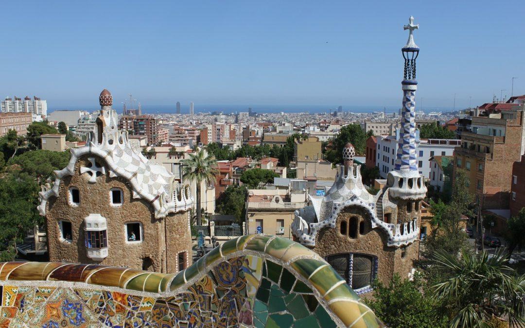 Social Cannabis Clubs Barcelona: tutto quello che devi sapere