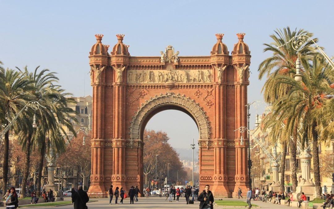Dove trovare cannabis a Barcelona