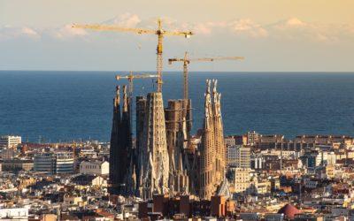 Spannabis Barcelona 2020, la fiera della cannabis