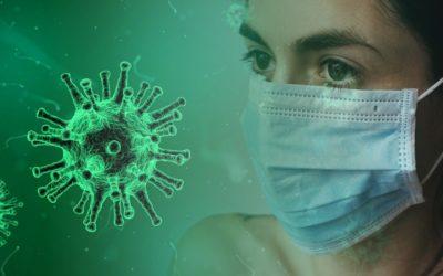 Coronavirus: come cambiano le nostre abitudini