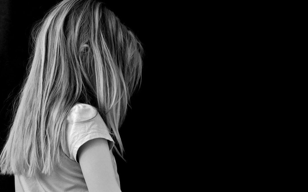 Covid-19: morta Charlotte la bimba di 13 anni che rivoluzionò la cannabis medica