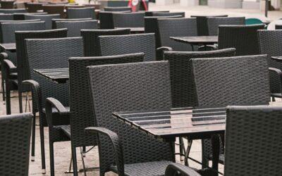 Novità nei coffee shop di Barcelona dopo il Covid-19